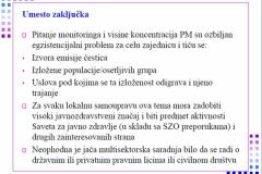 Tribina-07092021-00004-Prim. sci. dr med. Branislava Matić Savićević