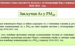 Tribina-07092021-00012-Dr Viša Tasić