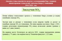 Tribina-07092021-00013-Dr Viša Tasić