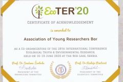 Certifikat-DMI-EKOTER-2020