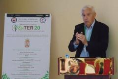 EcoTER202g