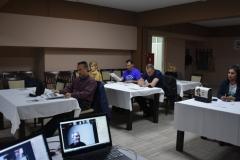 Seminar22042021a-scaled