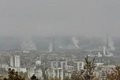 Grad-Bor-u-dimu