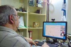 1_Mladen-D-Informacija-na-dr-mrezama-scaled