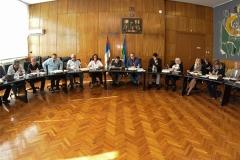sastanak-nvo-gradska-vlast-ekologija