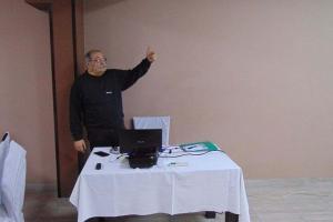 Zavrsen seminar